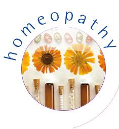 homeopathy3